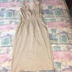 Dresses & Skirts - Spandex dress